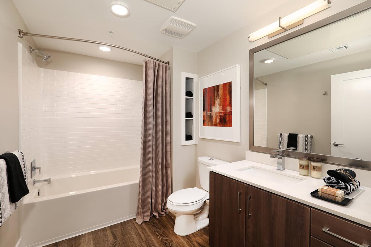 Plan B3: Bath 2