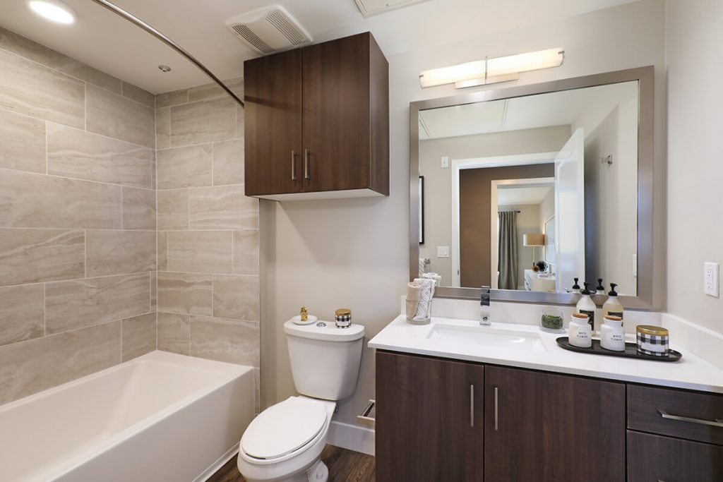 Plan B4: Bath 2